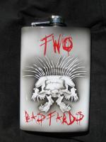 two_bastards
