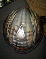 MOTO-HEAD2